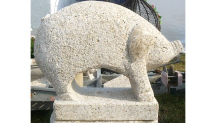 Granit Gris Lille 100114