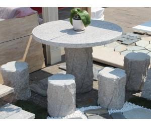 Granit Bord