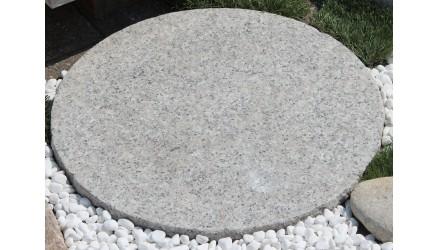 Granit Trædesten Stor 080030