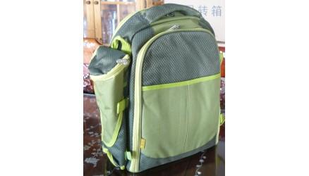 Picnic Taske 1400210 grøn