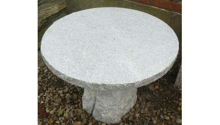 Lille Granit Bord 050050