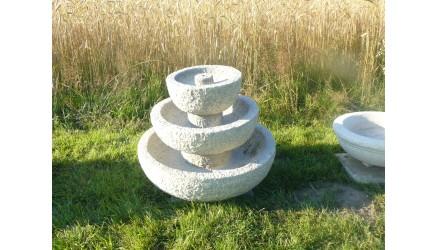 Granit  Spring Fountaine 030010