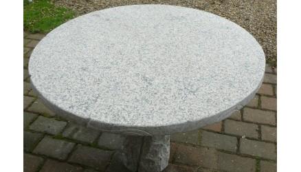 Granit Bord 050020