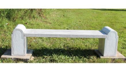 Granit Bænk 070020