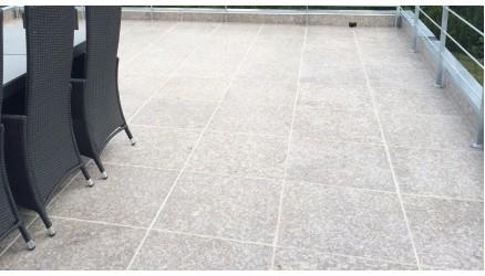 Granit Fliser 60 X 60 cm. 080010